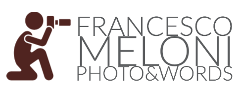 Francesco Meloni Photographer